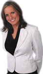 Tamera Aragon Real Estate Investor